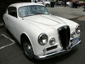 1956 Lancia Aurelia B20S.jpg