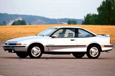 1990-94-Pontiac-Sunbird.jpg