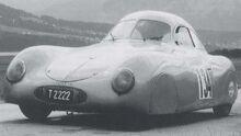 Porsche 114.jpeg