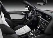 Audi-s4 2013 1280x960 wallpaper 08