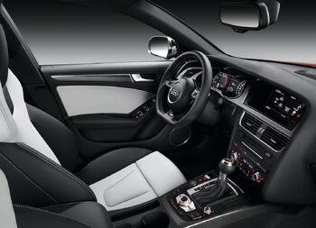Audi-s4 2013 1280x960 wallpaper 08.jpg
