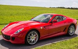 Ferrari 599 GTB Fiorano manu.jpg
