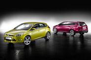 2011-Ford-Focus-13