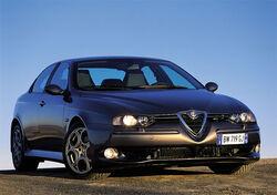 Alfa Romeo 156.jpg