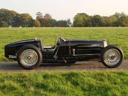 Bugatti Type 59.jpg