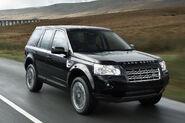 Land-Rover-Freelander-Sport-2