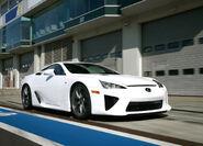 Lexus-lfa 2011 07