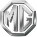 MG logo 2011.png