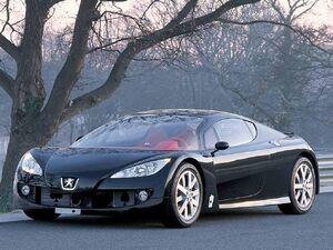 Peugeot rc3.jpg