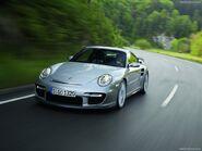 Porsche-911 GT2-2008-800-08