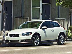 Volvo c30.jpg
