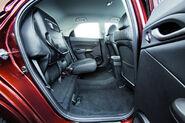 2011-Honda-Civic-5d-193