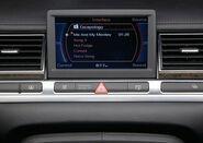 Audi mmi ipod 2
