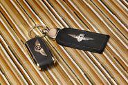 Bentley-Touring-Superleggera-Flying-Star-23