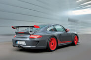 Gt3rs2010 02