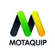 Motaquip logo 2.jpg