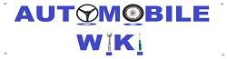 Trasporti Wiki