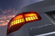 CitorenC5II 8