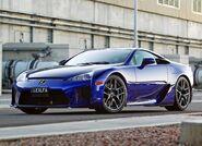 Lexus-lfa 2011 03