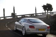 2011-Benltey-Continental-GT-33