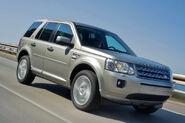 2011-Land-Rover-Freelander-FL-3