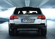 Audi-A6-ALLR-3
