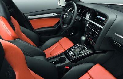 Audi-S5-Sportback-2small.jpg