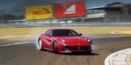 Conducir-un-Ferrari