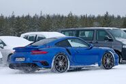 Gt2-rs-12