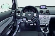 VW-E-Lavida-4