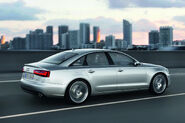 2012-Audi-A6-16
