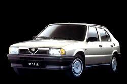 Alfa Romeo 33 1986.jpg
