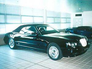 Bentleyb2.jpg