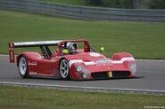 Ferrari-333sp-06