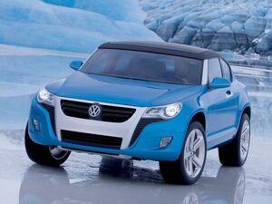 Volkswagen-concept-a-766230.jpg
