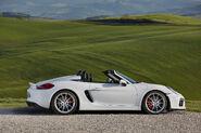 2016-Porsche-Boxster-Spyder-side-profile-01