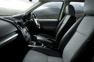Land-Rover-Freelander-Sport-3