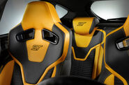 New-Ford-Focus-ST-13