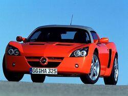 Opel speedster.jpg