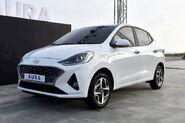 20200103031833 hyundai-aura-white-front
