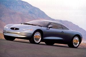 Chrysler Thunderbolt (1993).jpg