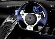 Lexus-lfa 2011 3a
