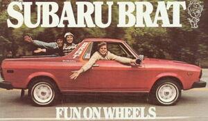 Subaru Bratatatat.jpg