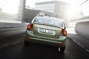 Volvo-DRIVe-2