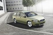Volvo-DRIVe-7