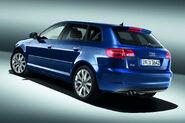 2011-Audi-A3-Sportback-3