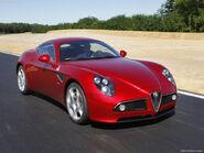 Alfa Romeo-8c Competizione-2007-800-0d