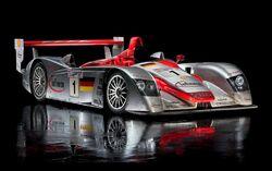Audi R8 LMP.jpg