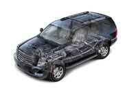 Cadillac-escalade 2007 18