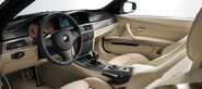 BMW-335iS-7